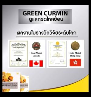 Green Curmin Certificates รางวัลวิจัยระดับโลก กรีนเคอมิน รางวัลเหรียญทอง ดูแลกรดไหลย้อน รักษาโรคกระเพาะ บรรเทาอาการปวดท้อง เรอเปรี้ยว ลดการอักเสบของตับ ป้องกันมะเร็งตับ บำรุงตับ บำรุงกระเพาะ ลดไขมันเกาะตับ